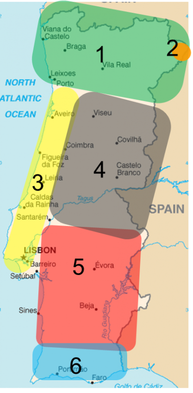 Portugal_Linguistic_Map_1