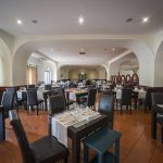 VG_Tavira_Restaurante_2_Baixa 2