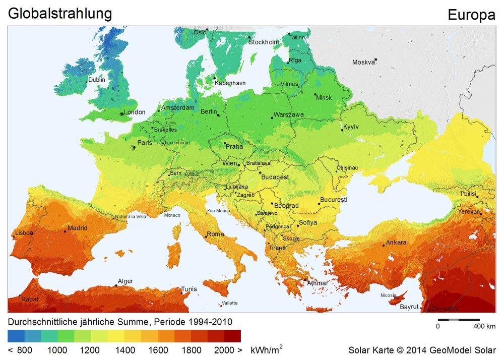 solargis-solar-map-europe-de