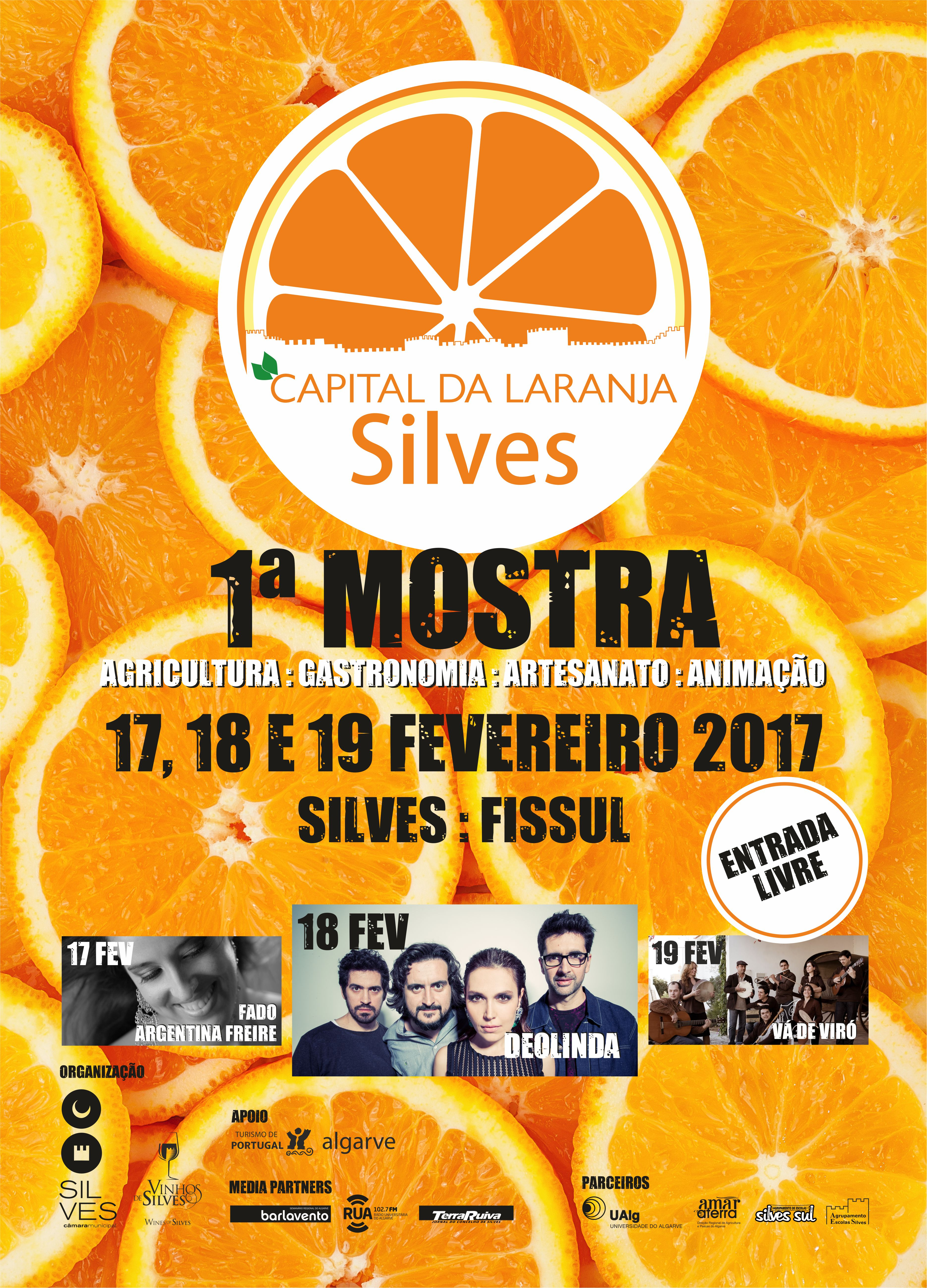 cartaz_silves-capital-da-laranja