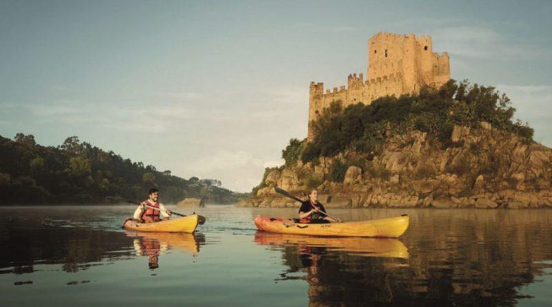 Portugals Tourismus-Strategie ET27 favorisiert u.a. Kultur-Tourismus
