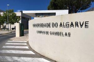 Algarve-News Universität Faro in Weltrangliste