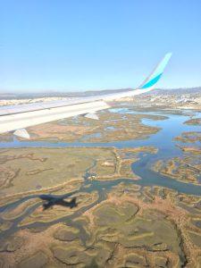 Algarve-News über steigende Passagiergebühren Flughafen Faro