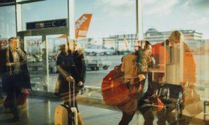 EasyJet weitet Berlin-Verbindungen nach Algarve und Südspanien aus