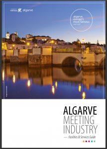 Bolsa de Turismo promotet Meetings und Konferenzen an der Algarve