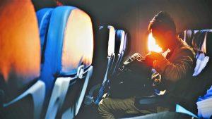 Handgepäck maximieren durch Tipps und Tricks