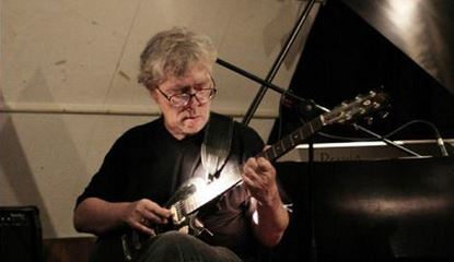 Rockmusiker Andrey Suchilin starb an Nekrose in Faro an der Algarve