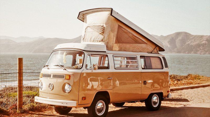 campingbus ausstattung campingbus mieten ququq. Black Bedroom Furniture Sets. Home Design Ideas
