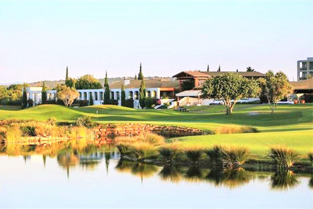 Image der Algarve soll verjüngt werden, sagt der Tourismusverbands-Präsident Fernandes