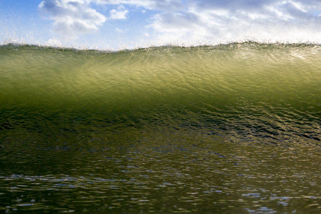 Erdbeben können auch an der Algarve heftige Tsunami-Wellen im Atlantik auslösen