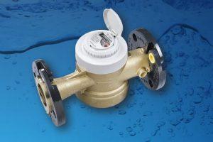 Algarve News zu elektronischer Messung des Wasserverbrauchs in Silves