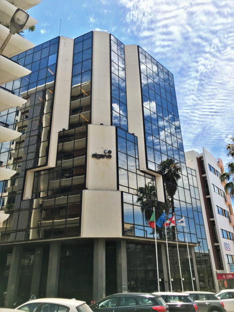 Tourismusförderer der Algarve kämpfen um die Präsidentschaft