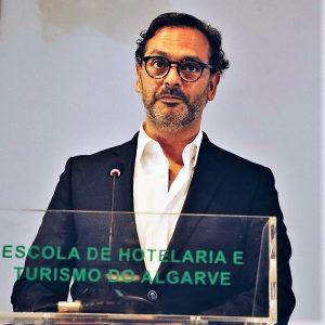 Tourismusförderer der Algarve im Streit um besseren Ansatz