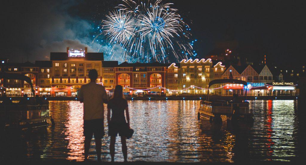 Algarve News über Vergnügungspark im Disney-Stil