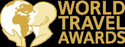 Algarve News zu World Travel Awards 2018