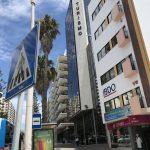 Tourismusförderung an der Algarve hat ein gemeinsames Hauptquartier in Faro