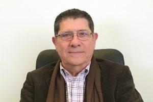 Tourismusförderung der Algarve verliert bisherigen Präsidenten Carlos Luis