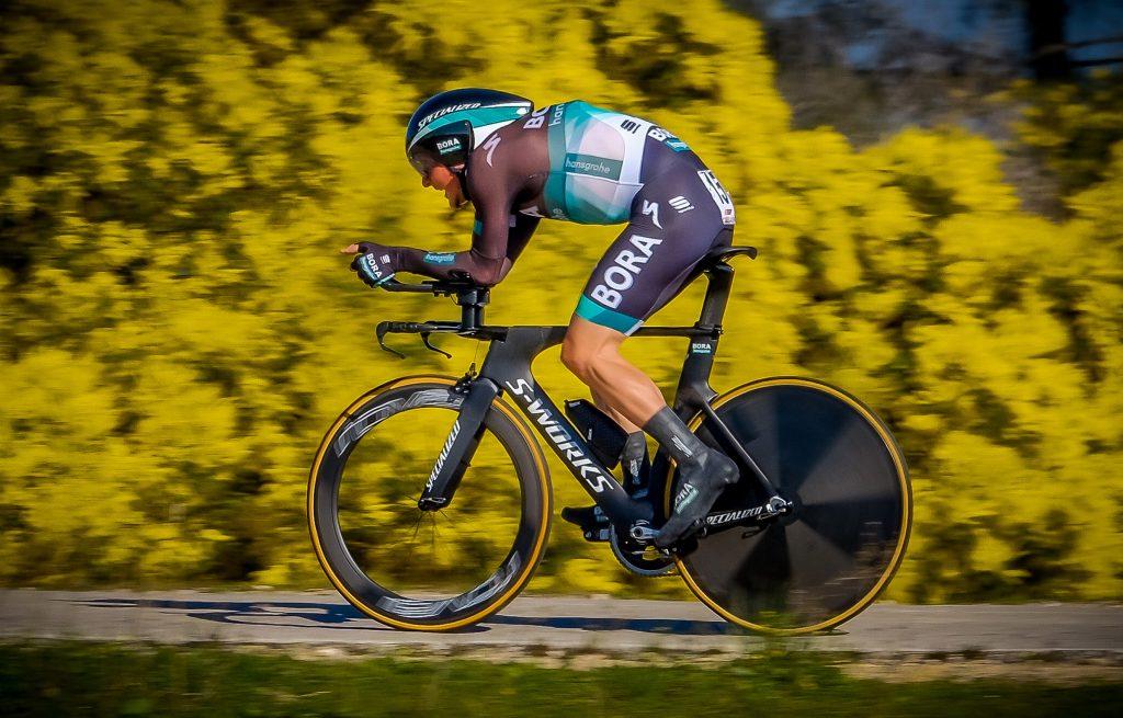 Algarve News zur 45. Radrundfahrt Volta ao Algarve mit Bora - hansgrohe