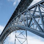 Algarve-Urlaub 2019 durch Brückentage optimieren