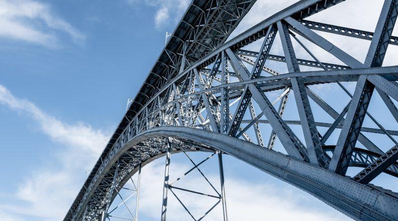 Brückentage helfen mit, den Algarve-Urlaub 2019 zu verlängern