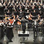 Algarve-Klassikorchester legt sich Chor zu