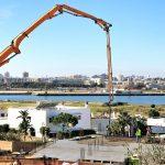 Algarve: Häuserpreise steigen weiter