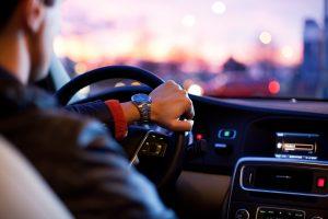 Löhne von Kraftfahrern in Portugal am unteren Ende der Skala