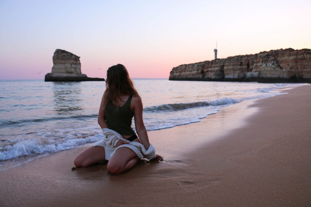 Leuchttürme in Portugal und an der Algarve bei Besuchern beliebter