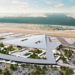 Montijo: So soll Lissabons neuer Airport aussehen