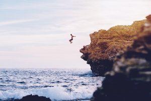 Qualität ist die Strategie des Algarve-Tourismus auch im Jahr 2019
