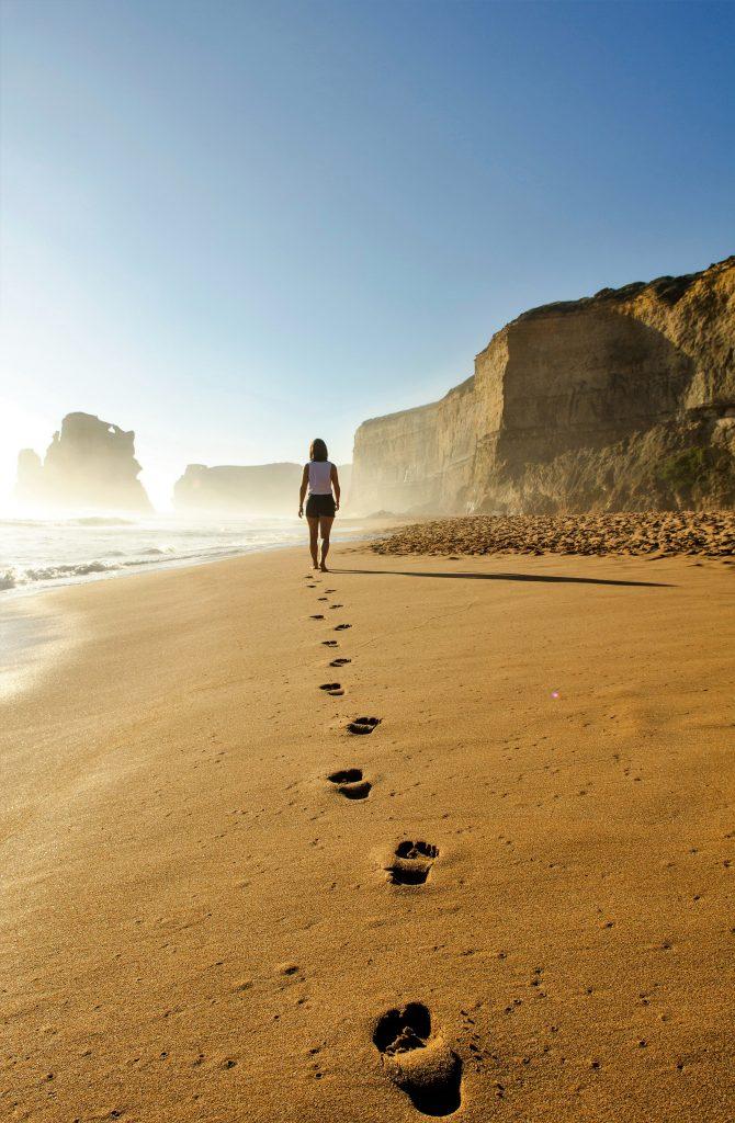 Qualität im Tourismus der Algarve soll auch Briten nach dem Brexit anziehen