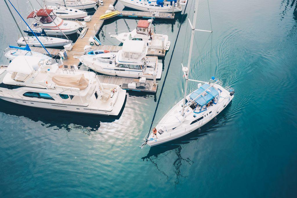 Qualität im Algarve-Tourismus bedeutet auch mehr Wassersport zu fördern