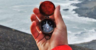 Qualität ist das Ziel, auf das die Algarve ihren Kompass richtet