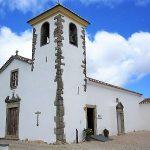 Alqueva-Staudamm und Marvao sind begehrte Ziele von Alentejo-Urlaubern