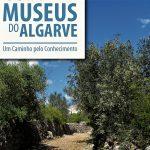 Algarve-Museumsführer macht Kultur erlebbar