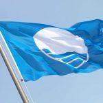 Algarve-Strandqualität: 88 Traumstrände 2019 mit blauer Flagge