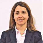 Weißwein zu fördern hat sich die Präsidentin des Winzerbands der Algarve, Sara Silva, vorgenommen