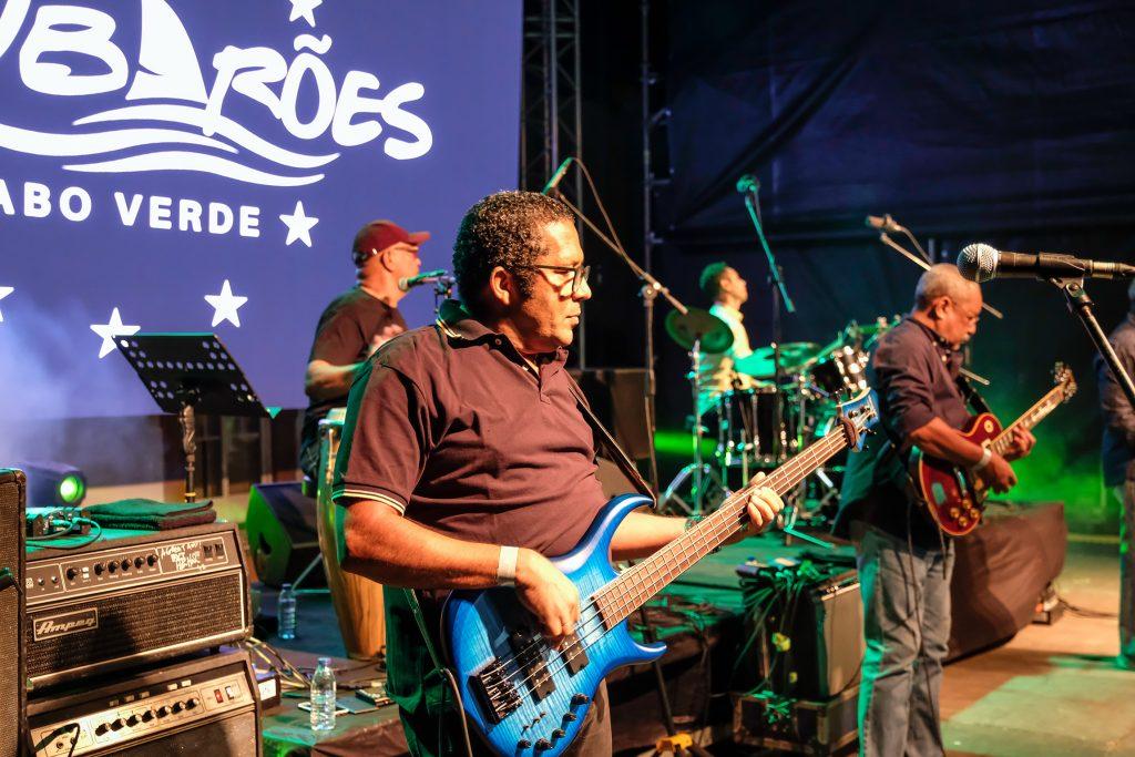 Algarve News zu Weltmusikfestival MED in Loule