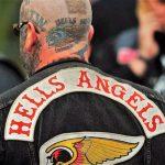Algarve News über Festnahme von Hells Angels vor Motorradfahrer-Treffen in Faro