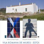 Algarve News zu Ausstellungen deutscher Künstler