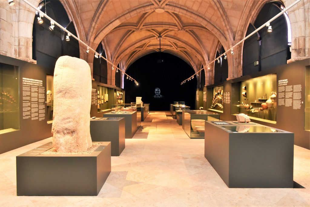 Algarve News zu Ausstellung des Stadtmuseums Loule