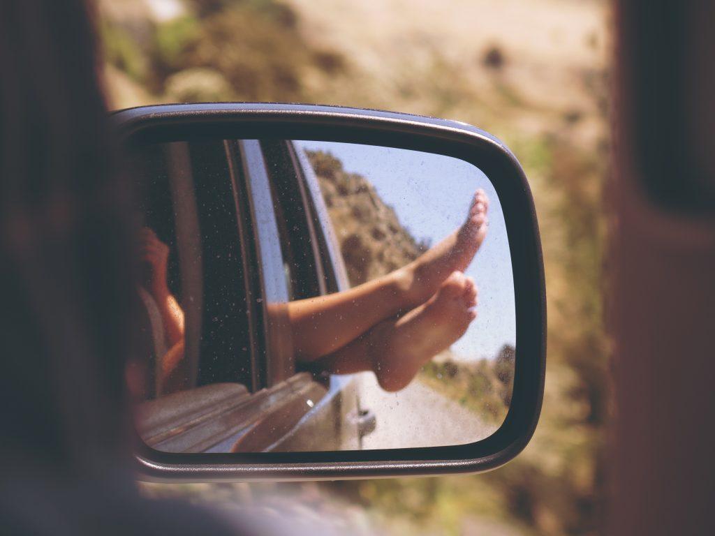 Mietwagen-Fahrer können es sich an der Algarve bequem machen wenn sie Tipps beachten