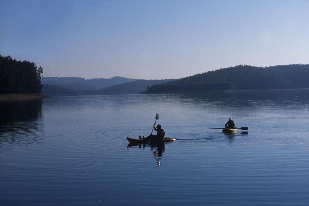 Nachhaltigkeit von Destinationen in Portugal ausgezeichnet