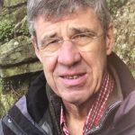 Wanderführer Algarve von Claus-Günter Frank