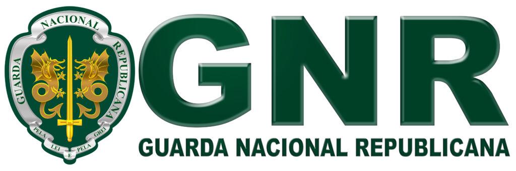 Österreicherin Julia Weinert wird an der Algarve von der GNR Polizei gesucht