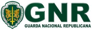 Österreicherin Julia W. wird an der Algarve von der GNR Polizei gesucht