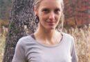 Österreicherin (28) seit einem Monat an Algarve vermisst