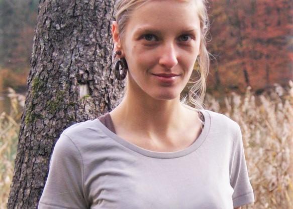 Österreicherin Julia W. an der Algarve verschwunden