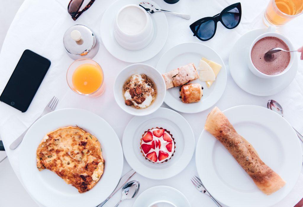 Algarve-Zitrusfrüchte sollen verstärkt auf den Frühstückstisch kommen