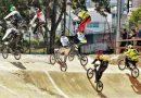 Algarve schafft neue Strecken für BMX-Radsportler